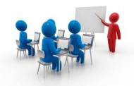 Курсы повышения квалификации