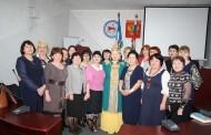 В Алданском районе растет интерес к родным языкам
