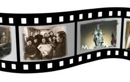 Киноистория: финальные кадры