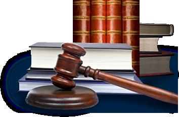Акция «Бесплатная юридическая помощь»