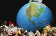 Люди и мусор: кто кого?