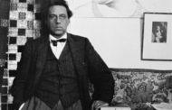 «Новатор русской сцены» — творческая мастерская к  145-летию со дня рождения В.Э. Мейерхольда