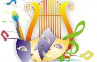 Дни Министерства культуры и духовного развития РС (Якутия)